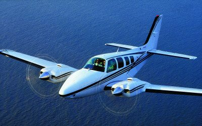How to Select the Right Aircraft Insurance