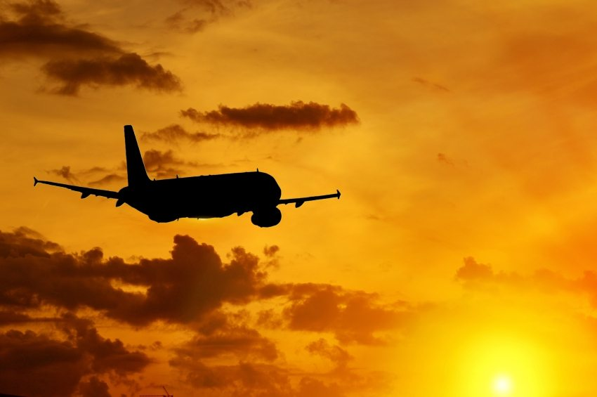 Wholesale Aviation Insurance