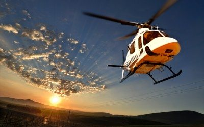 What You Should Know About Owning a Helicopter