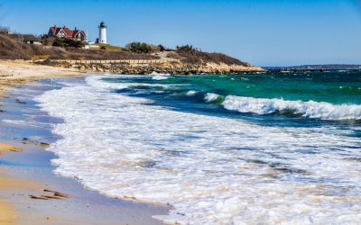 Best U.S. Beaches to Visit This Summer