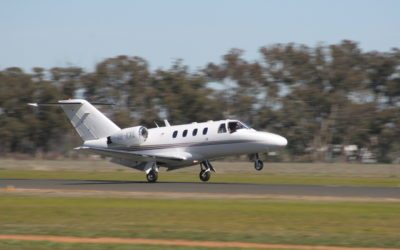 4 Perks of Owning Your Own Plane