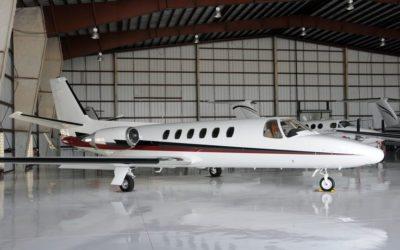 What Is Hangar Keeper's Insurance?