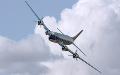The Importance of Getting an Aviation Insurance
