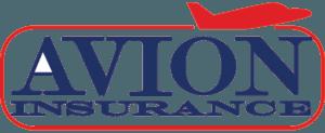 Avion Insurance