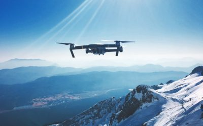 Should You Insure Your Drone?