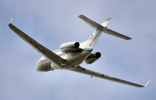 Understanding your private jet needs