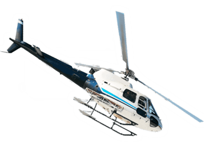 home helicopter
