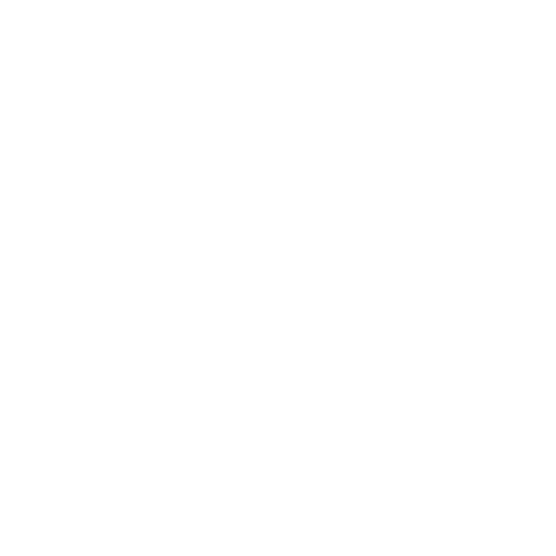 Hangarkeeper icon